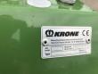 2013 KRONE EC32