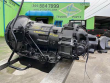 1996 ALLISON MT653 TRANSMISSION