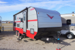 2021 RIVERSIDE RV RETRO 231EABH