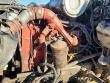 CUMMINS ISX ENGINE FOR A 2005 KENWORTH T800