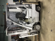 2012 UNICARRIERS CF30
