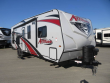 2020 ECLIPSE RV ATTITUDE 27