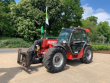 2013 MANITOU MLT 735