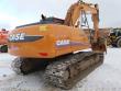 2008 CASE CX210B