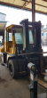 2003 UNICARRIERS FD70