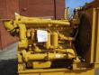 CATERPILLAR D343 DIESEL ENGINE
