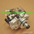 CUMMINS ENGINE FUEL PUMP 5258264 4983836 0445020137