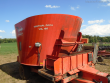 KUHN KNIGHT VSL150