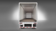 2022 WABASH NATIONAL DURAPLATE DRY VAN TRAILER
