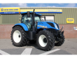 2016 NEW HOLLAND T7.190