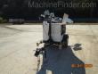 2014 MAGNUM MLT3060