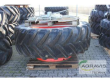 WHEELS/ TIRES FOR AGRICULTURAL MACHINERY CONTINENTAL 650/65 R 42