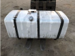 FUEL TANK FOR TRUCK SCANIA ALU 600L