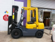 1998 UNICARRIERS FG25