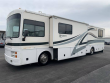 2001 FLEETWOOD RV EXPEDITION 36