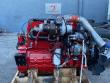 2015 CUMMINS ISL9 ENGINE