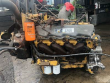 CATERPILLAR 3208 ENGINE - 215 HP