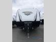 2020 HIGHLAND RIDGE RV MESA RIDGE MR2102