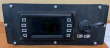 WAUKESHA GE 74005