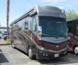 2020 FLEETWOOD RV DISCOVERY 44