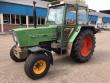 FENDT FARMER 305