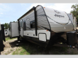 2018 JAYCO JAY FLIGHT 29