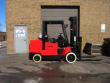 2004 MAKE AN OFFER 2004 HYSTER S120XM FORKLIFTS S120XM