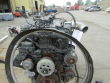 2015 PACCAR MX-13 ENGINE ASSEMBLY OEM #:MX13