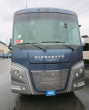 2020 WINNEBAGO ADVENTURER 36