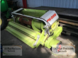 FORAGE HARVESTER ATTACHMENT CLAAS PICKUP PU220