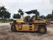 1998 CATERPILLAR PS-300