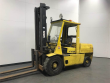 1987 HYSTER H5.00