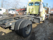 2004 STERLING A9500 SALVAGE TRUCK