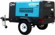2015 AIRMAN PDS185