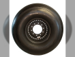 GOODYEAR 50X20X20, 30 PLY, NEW 2PC 10H ASSEMBLY
