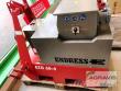 2018 ENDRESS EZG 60/4 II/TN-S