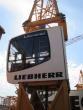 2005 LIEBHERR 140