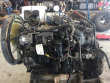 MACK AC ENGINE FOR A 2004 MACK CX613 VISION