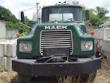 1993 MACK DM690S