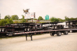 2015 FONTAINE FOR RENT-INFINITY 53X102 AIR RIDE FLATBEDS