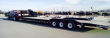 "2021 PJ TRAILERS 40 FT. 8""CHANNEL SUPER-WIDE TRAILER (B8)"