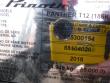 2018 PRINOTH PANTHER T12