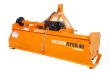 WOODS RT60.40