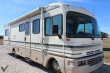1995 FLEETWOOD RV FLAIR 32
