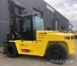2010 HYSTER H16