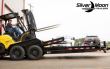 2021 BIG TEX TRAILERS 16TL 22' SUPER DUTY TILT EQUIPMENT TRAILER 17.5K