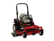 2017 TORO ZERO-TURN MOWERS 6000 SERIES 60""