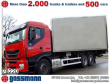 2013 IVECO STRALIS AT 260