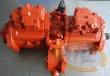KAWASAKI 14524052 SAMSUNG SE280-3 MX295 VOLVO EC290