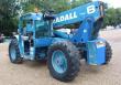 GRADALL 534